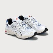ASICS 亚瑟士 GEL-KAYANO 5 OG 跑步鞋