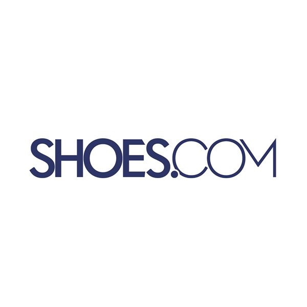 shoes.com:精选 Dr.Martens、Sam Edelman 等男女鞋履