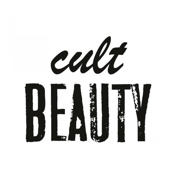 【全员开放】Cult Beauty:全场美妆护肤热卖