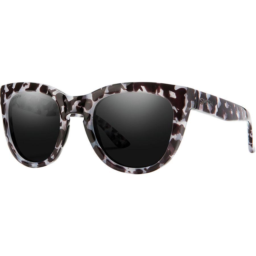 Steep&Cheap:精选太阳镜、滑雪镜等 包括 Smith、Oakley 等品牌