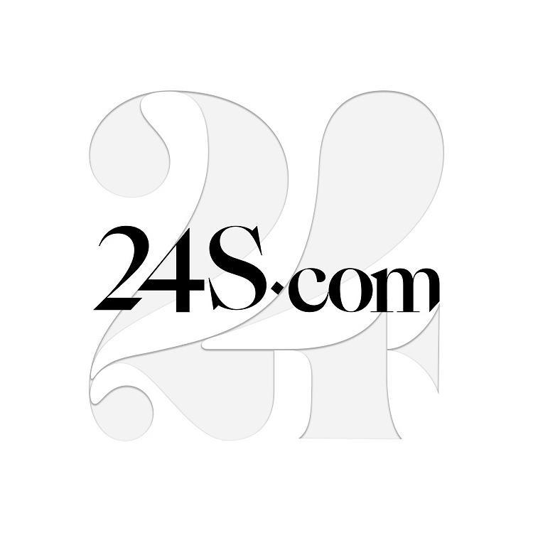 24S:全场服饰、鞋包、配饰、美妆等