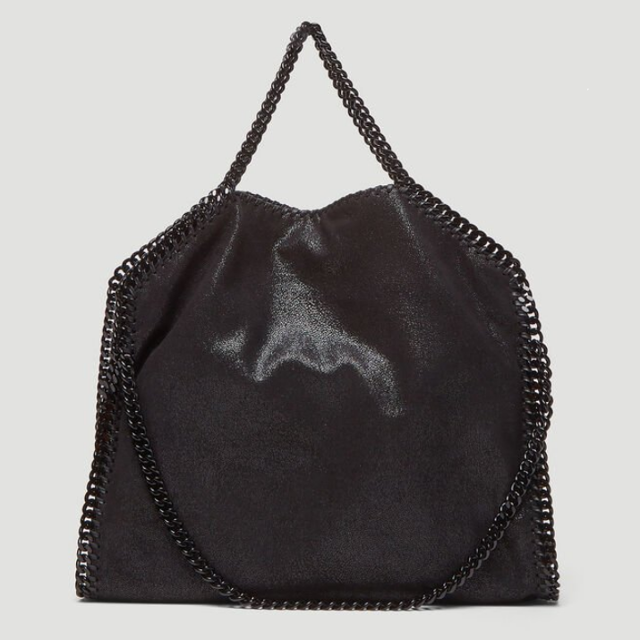 Stella McCartney Falabella 链条单肩包