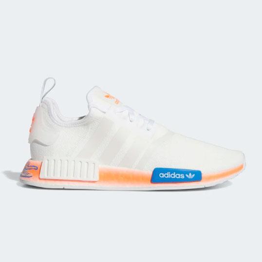 Adidas 阿迪达斯 NMD_R1 男子跑鞋
