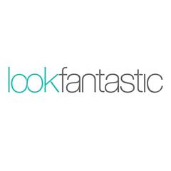 Lookfantastic 等英淘直邮美妆网站