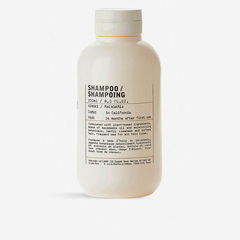 Le Labo 香水实验室 Hinoki 桧木洗发水 250ml