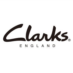 Clarks:精选 时尚休闲鞋履