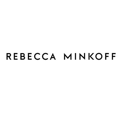 Rebecca Minkoff:精选折扣时尚包袋