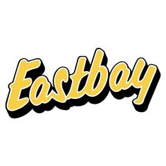 Eastbay:精选专区男女鞋服