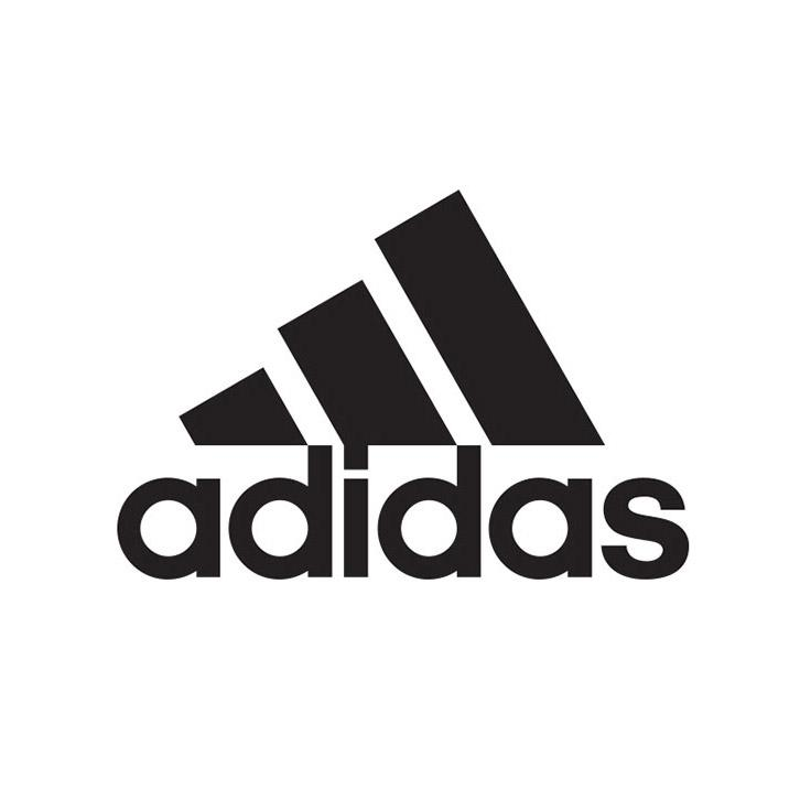 Adidas: Extra 25% OFF Sitewide