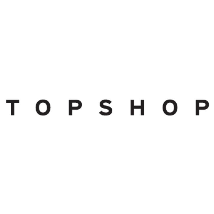 Topshop 美国官网:精选 2020 春夏时尚女装