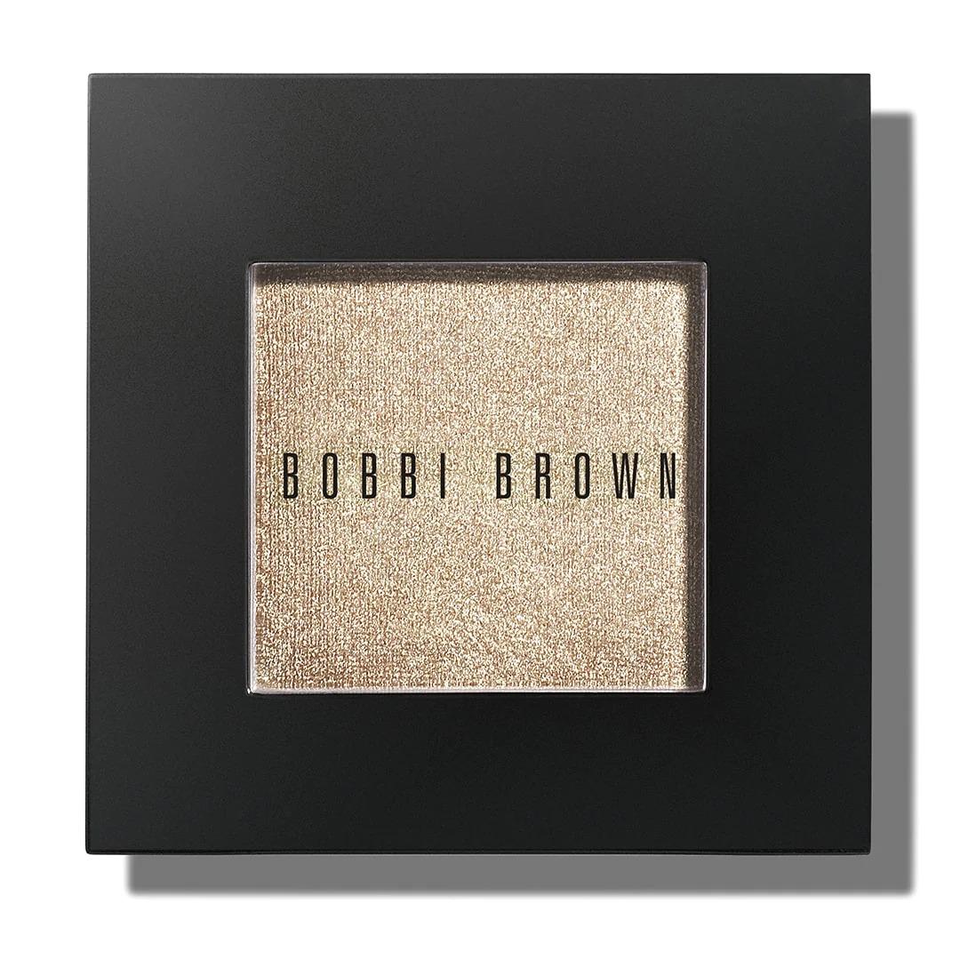 Bobbi Brown 芭比布朗 单色眼影