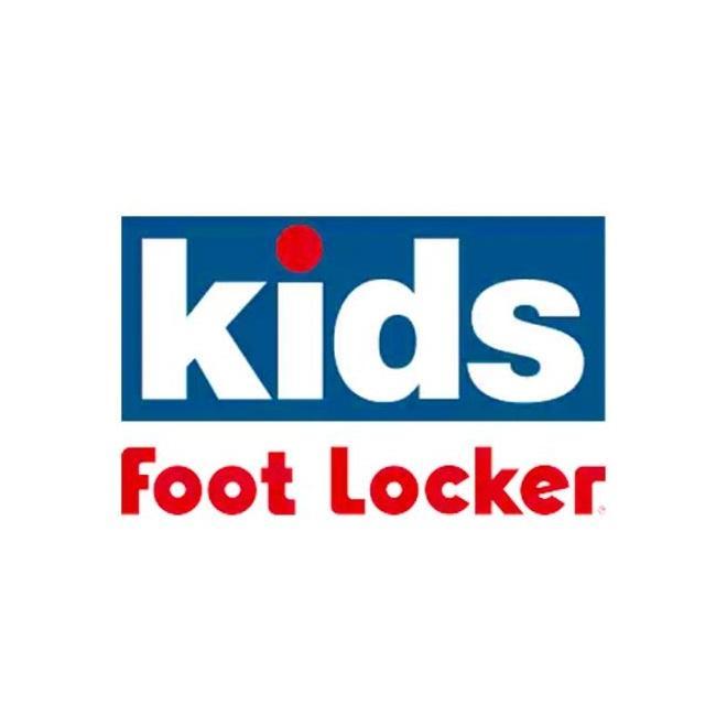 Kids Footlocker:精选 Nike、Jordan 等品牌球鞋服饰