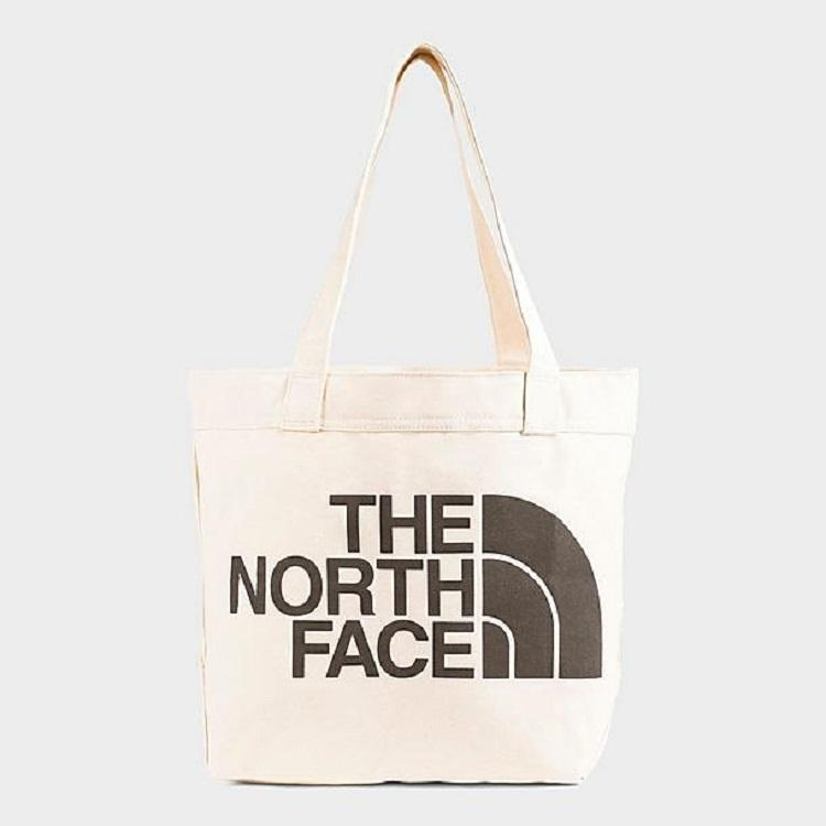 【爆款】THE NORTH FACE 北面帆布包