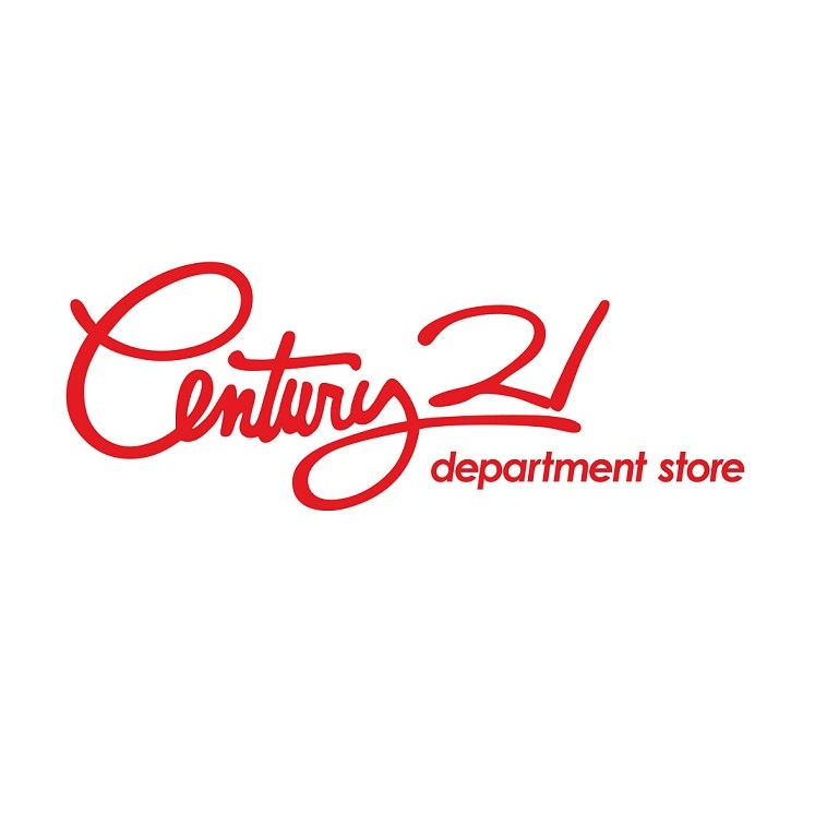 Century 21:精选 时尚服饰