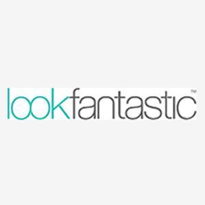 Lookfantastic 中文站:混合品牌优惠