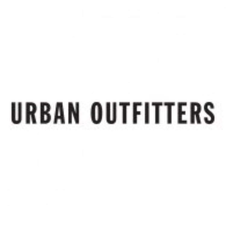 Urban Outfitters 英国官网:精选时尚热卖男女服饰