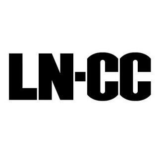 LN-CC:折扣区精选 各路大牌时尚服饰鞋包