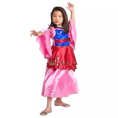 shopDisney 迪士尼美国官网:精选儿童家居服