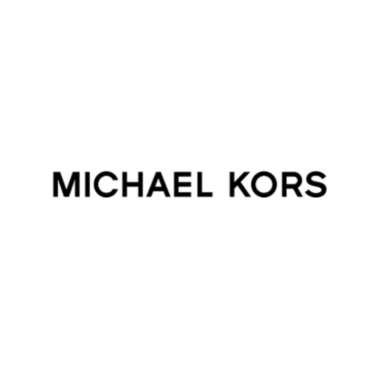 KorsVIP 提前入场!Michael Kors:精选时尚热卖服饰鞋包