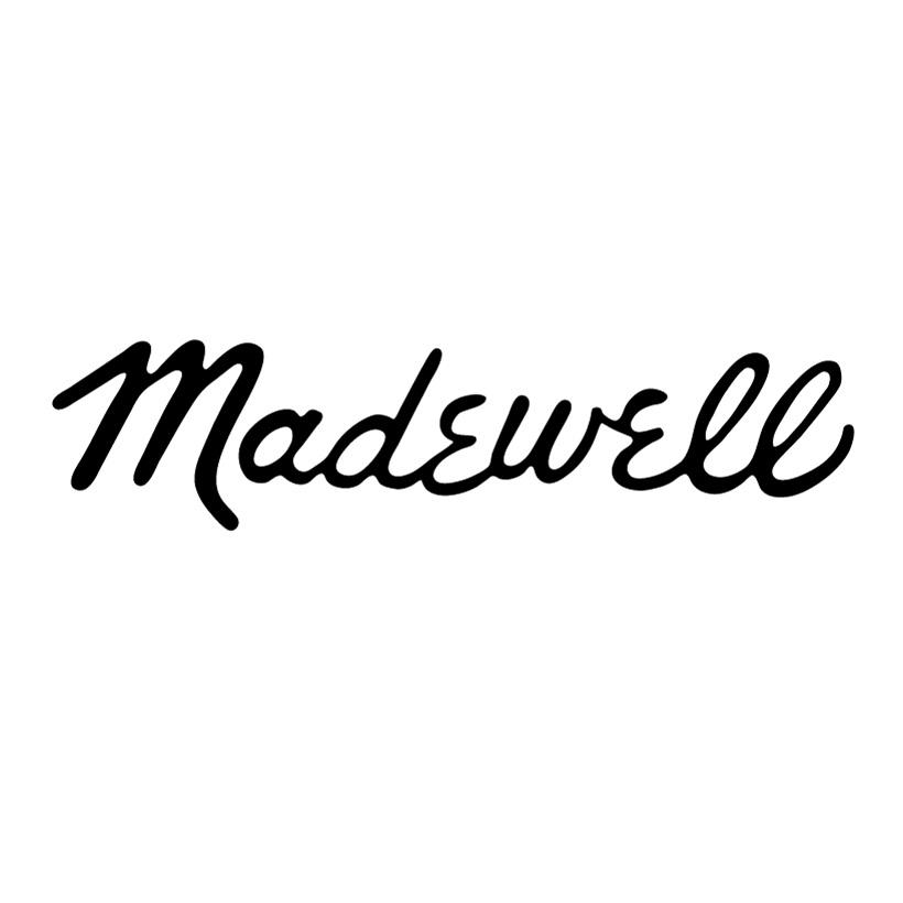 Madewell:精选折扣区时尚休闲女装单品
