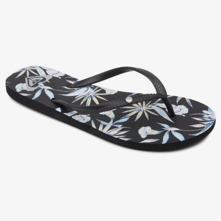 Roxy Bermuda 人字拖鞋