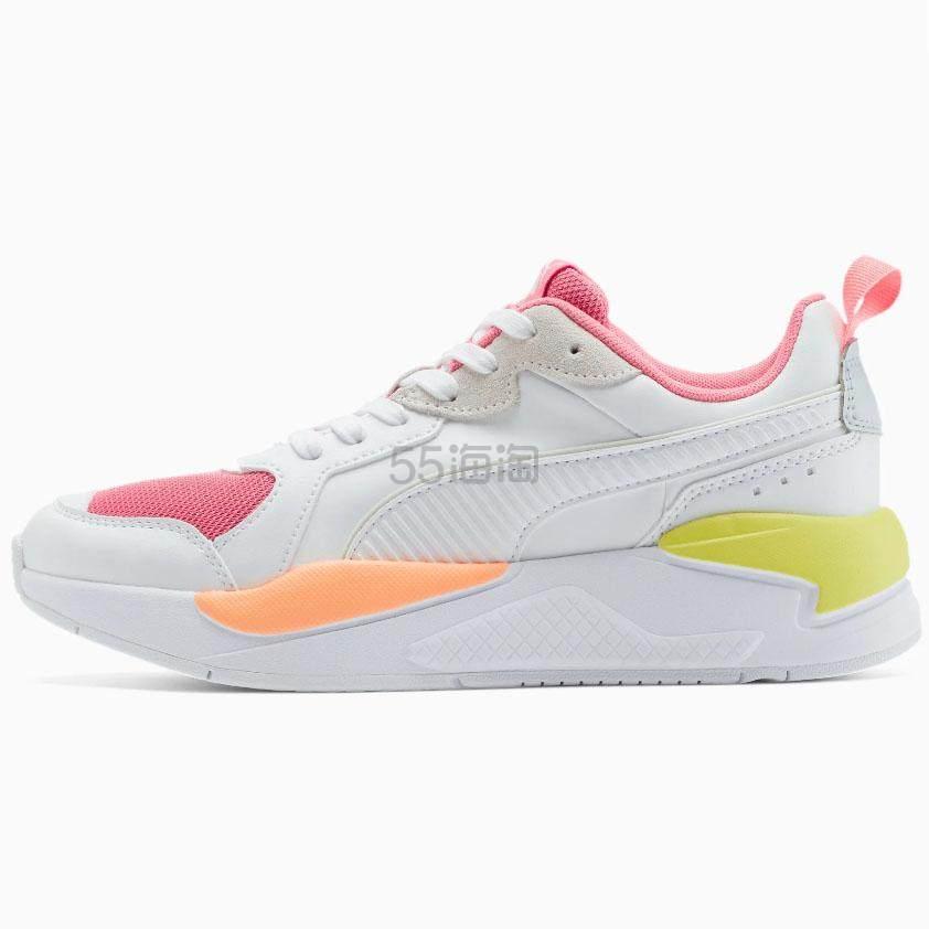 Puma 彪马 X-RAY Game 女子运动鞋