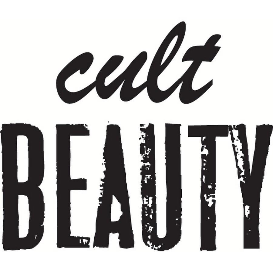 Cult Beauty:精选 伊索、Charlotte Tilbury等护肤产品