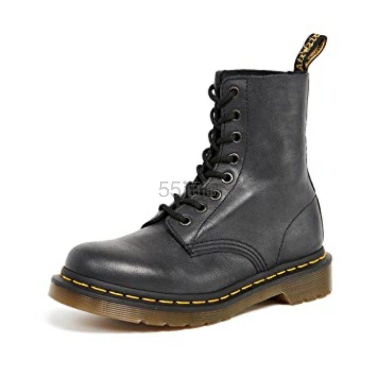 【新客首单高返18%】Dr. Martens 1460 Pascal 8孔马丁靴