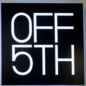 Saks Off 5th:精选 3.1 Phillip Lim、Prada、MCM 等品牌热卖包袋