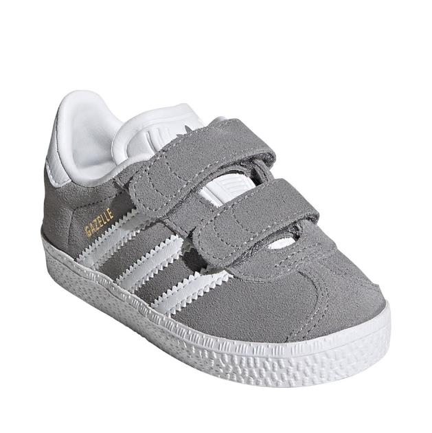 ADIDAS Gazelle 童款运动鞋
