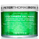Peter Thomas Roth 彼得罗夫青瓜面霜 150ml