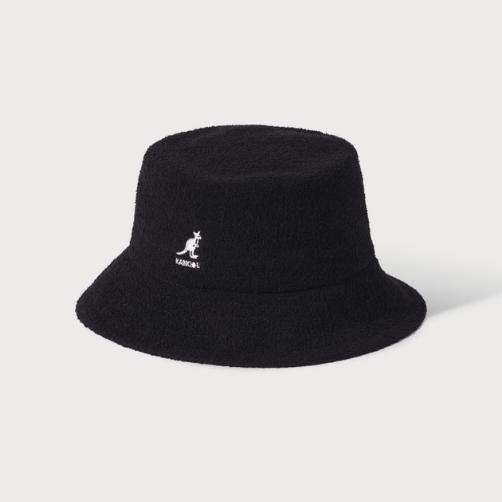 HBX: Kangol Hats New Arrivals