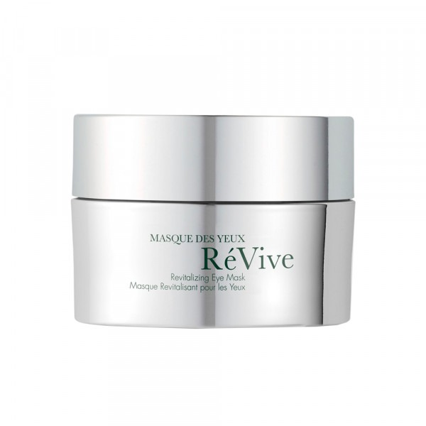 ReVive Masque Des Yeux Revitalizing Eye Mask 30ml