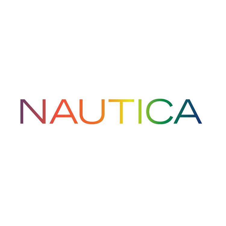 Nautica:精选polo衫、短裤、T恤、泳装等