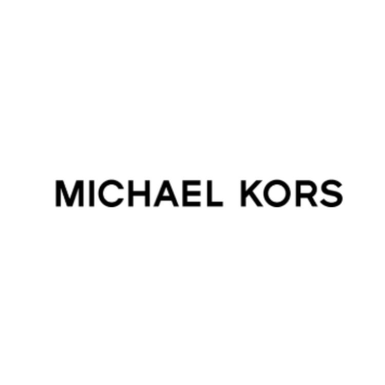 新品加入!Michael Kors:精选时尚热门款包袋服饰