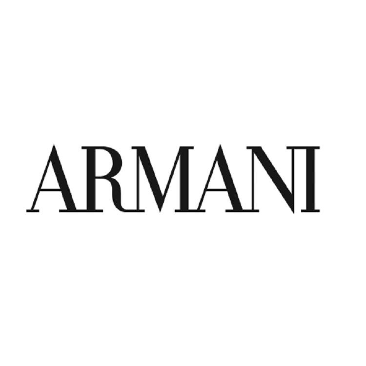 Armani 阿玛尼:精选 2020 春夏时尚热卖男女服饰