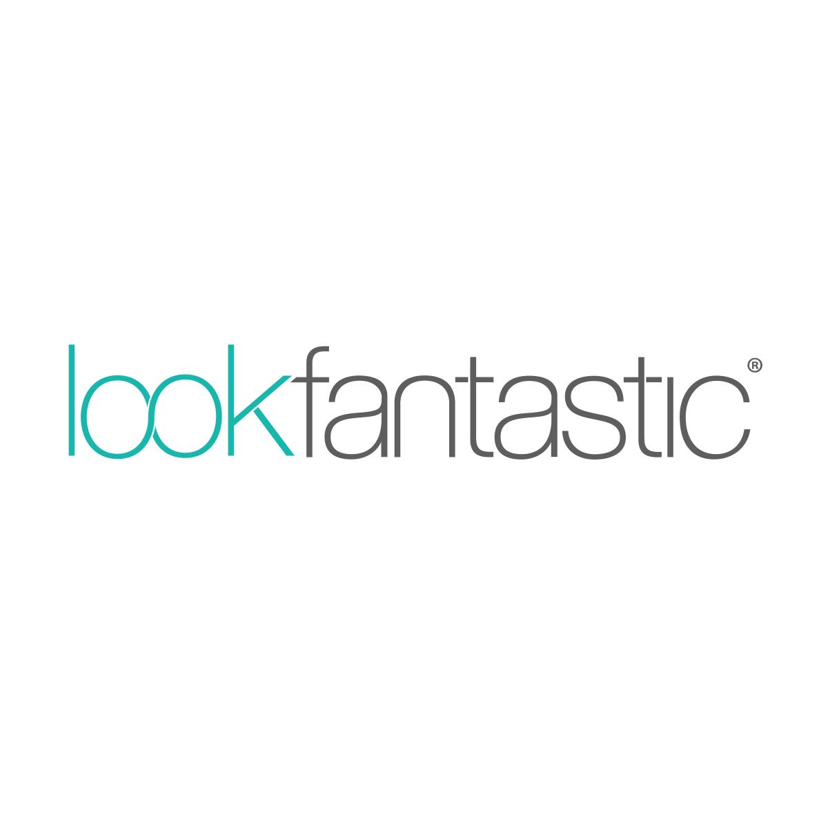 Lookfantastic CN:精选 Christophe Robin、NIOD 等热门彩妆护肤