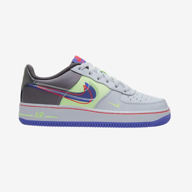 Nike Air Force 1 Low 耐克空军一号低帮运动鞋
