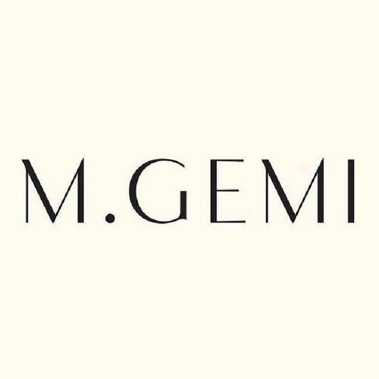 仅此一天!M.GEMI:精选专区内时尚女鞋