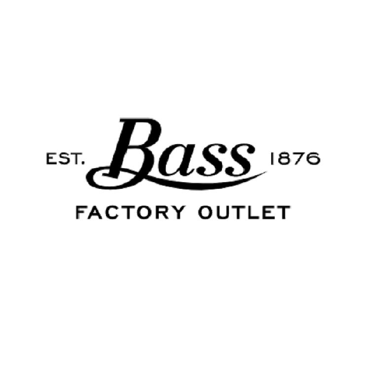 G.H. Bass:精选时尚品质鞋履