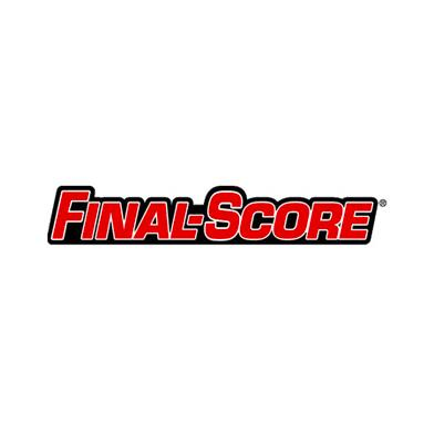 Final Score:精选 Nike、Jordan 等男女运动鞋