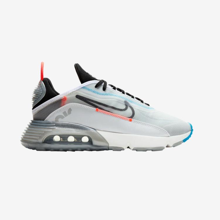 Nike Air Max 2090 耐克科技运动跑鞋