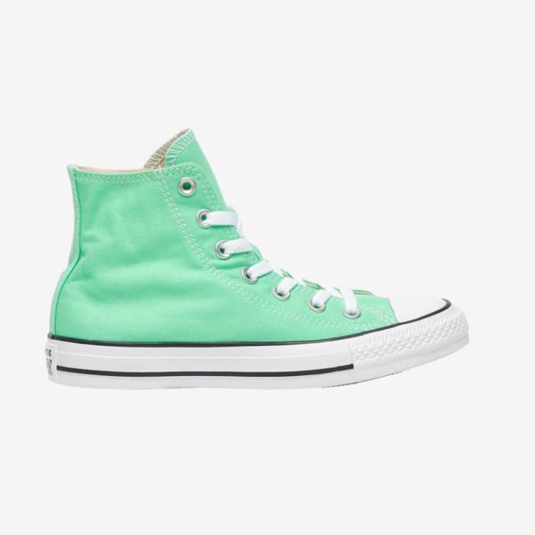 Converse All Star Hi 匡威高帮帆布鞋