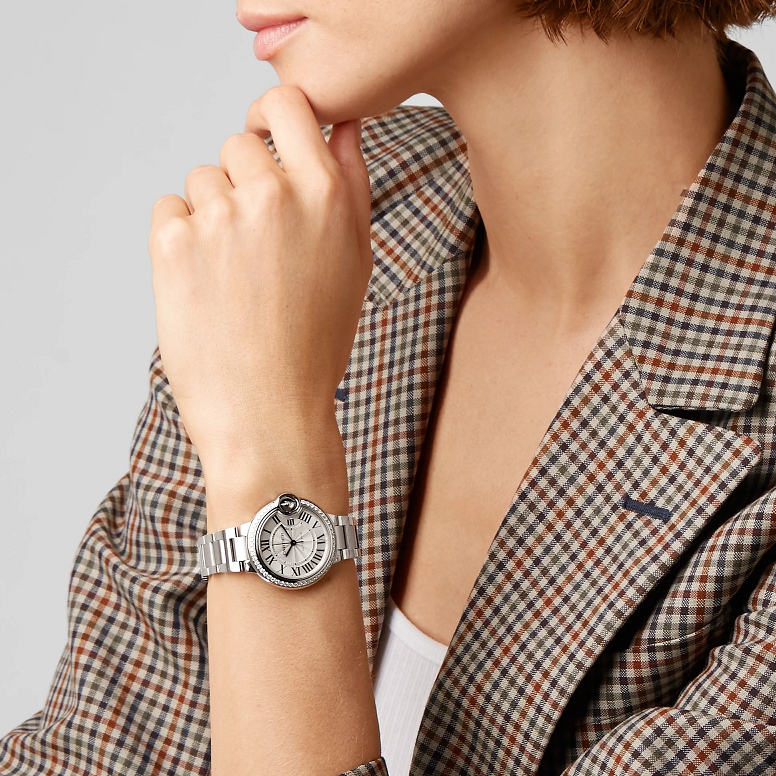 NET-A-PORTER 美国站:精选 Gucci、Cartier、Piaget 等名品珠宝腕表