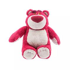 Disney 迪斯尼 12英寸草莓熊