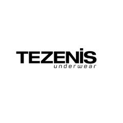 【12%高返】Tezenis 官网:精选时尚休闲女装