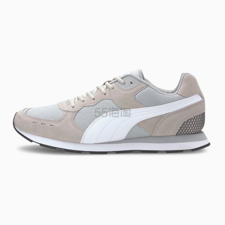 Puma Vista Sneakers 彪马复古休闲运动跑鞋
