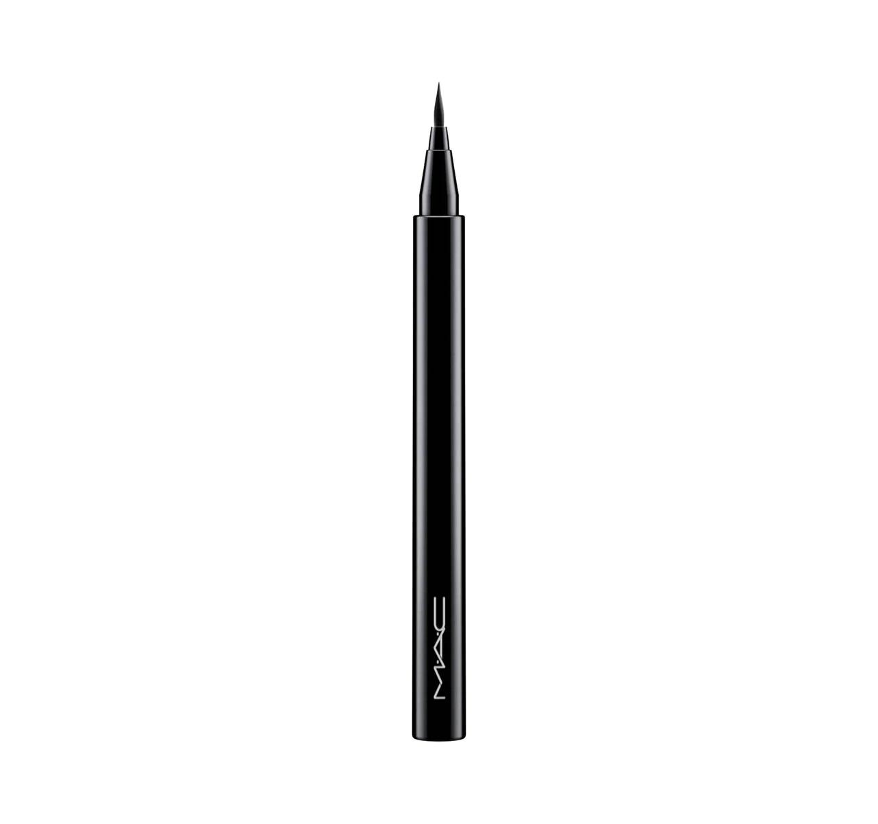 MAC 魅可眼线液笔