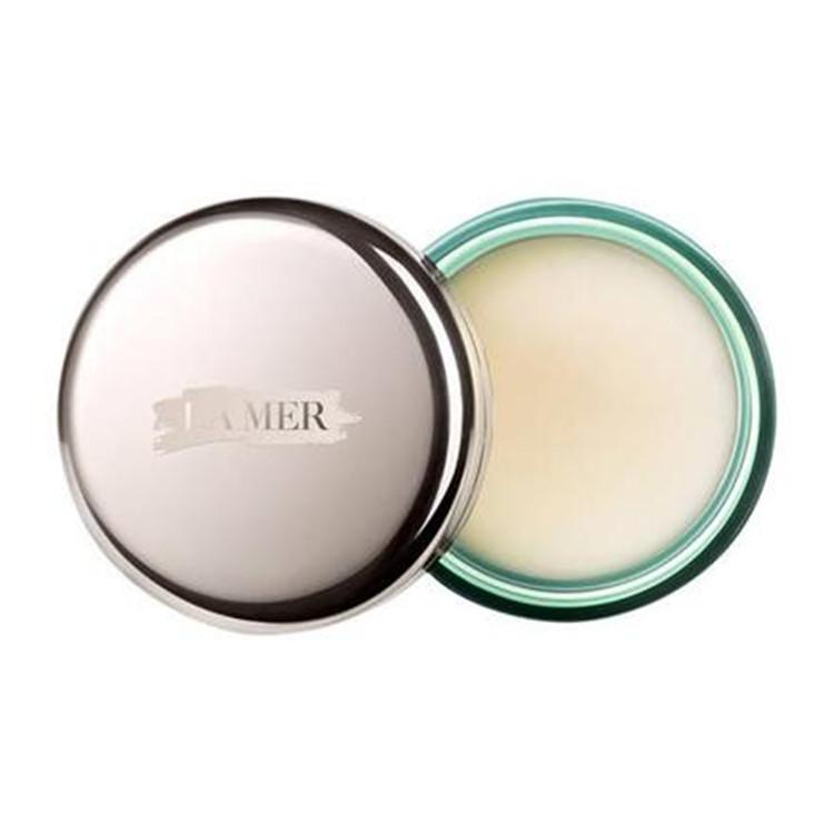 LA MER海蓝之谜 薄荷修护唇霜 舒缓干燥修护润泽 9g