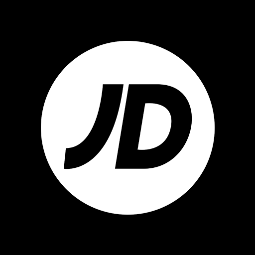 JD Sports:精选 Nike、adidas 等运动服饰、鞋子等